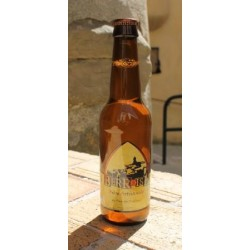 Blonde Berroise 33cl