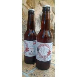 Bière de Noël 33cl