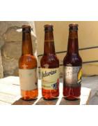Box de Bières